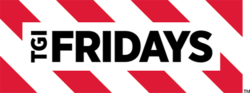 TGI Fridays USA Franchising