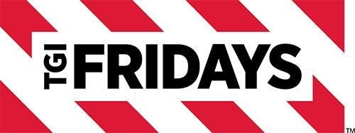 TGI Fridays USA Franchising